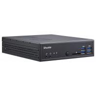 SHUBB036689 SHU AM4 Ryzen 2000/3000 procs 65W TDP max avec GPU HDMI/2DP 2GL