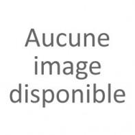 APOON002148 Kit logiciel avec câble série